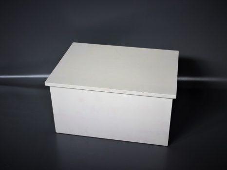 fajciarsky-stol-3