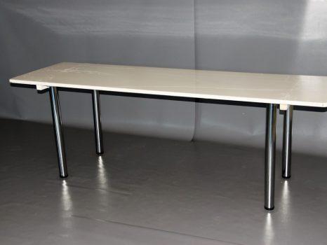 klasicky-stol-4