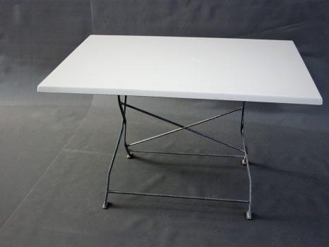stol-80x80-4