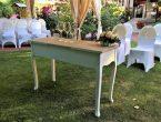 stol-na-podpisovanie-2