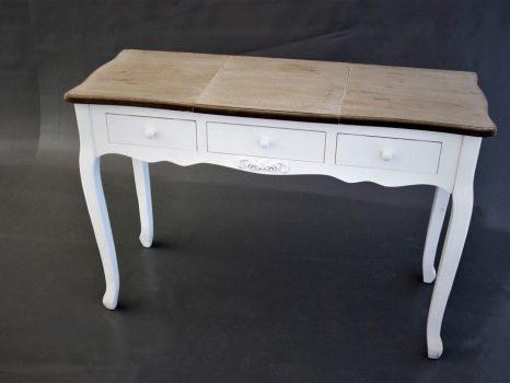 stol-na-podpisovanie-3