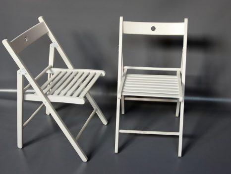 stolicka-biela-rozkladacia-1